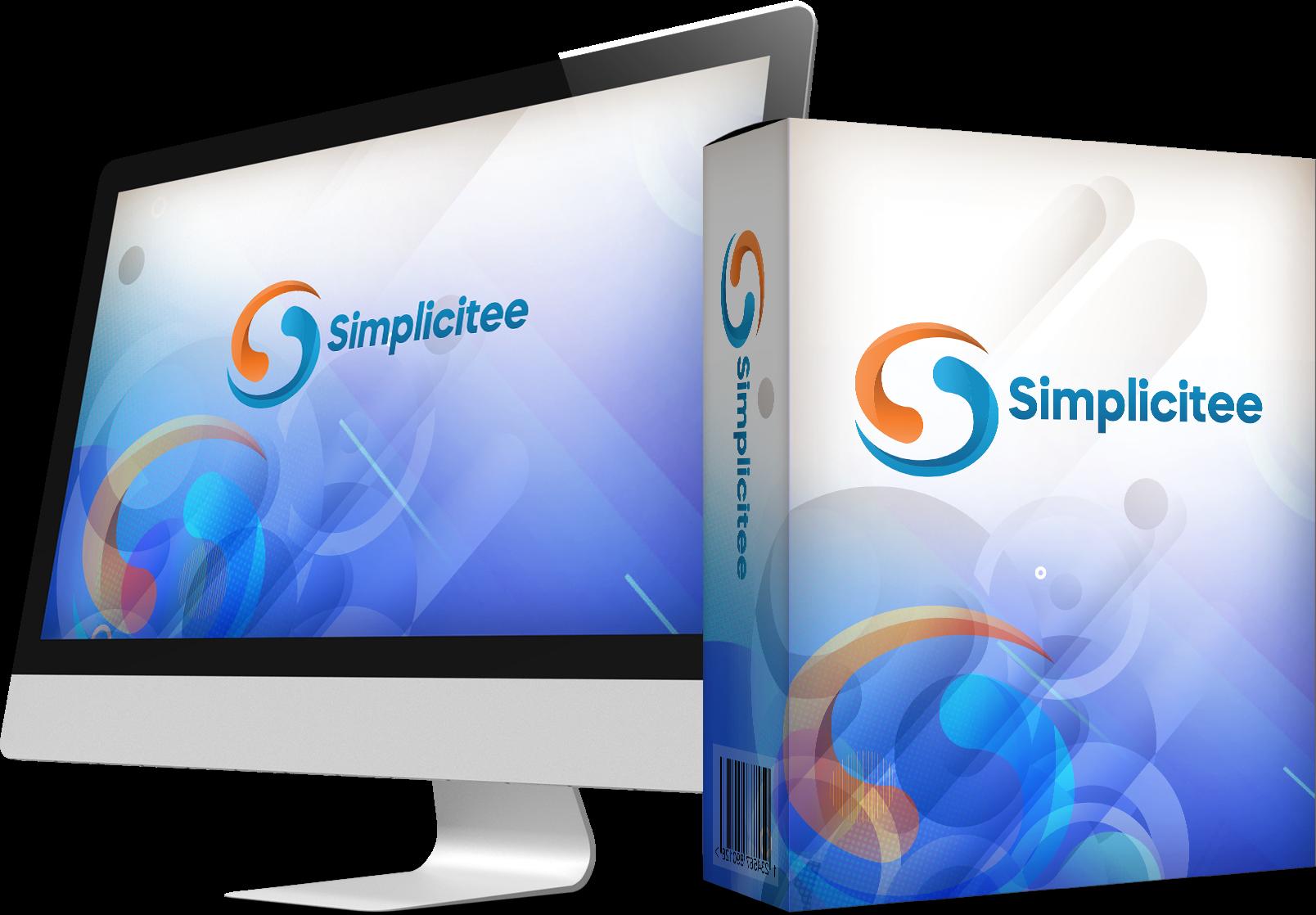 Simplicitee Review